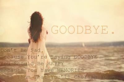 girl-goodbye-sad-text-typography-Favim