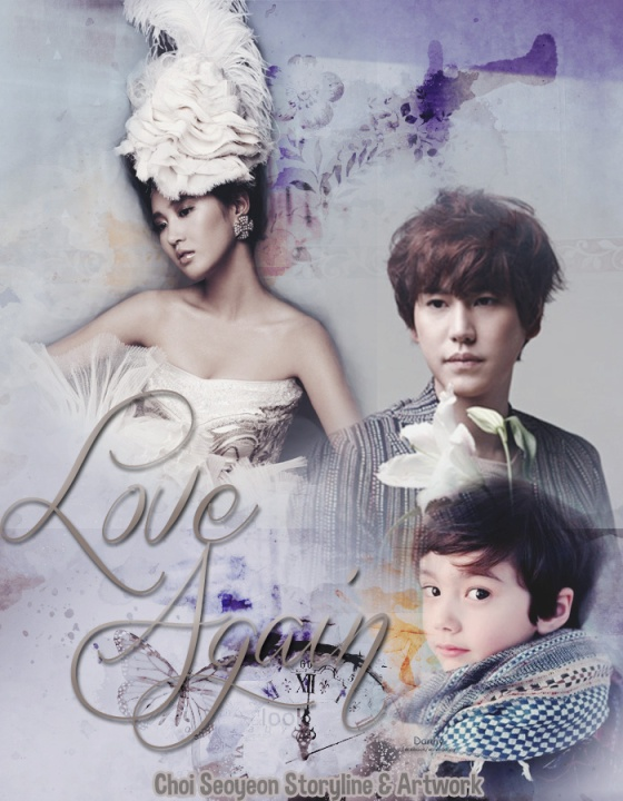 Love Again version