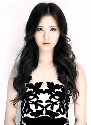 snsd-seohyun-ceci